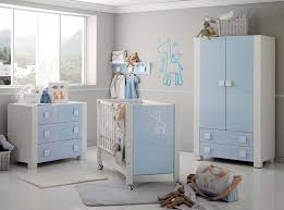 Baby Nursery Sets Furniture Baby Nursery Furniture Sets In Blue Get Really Magical Ideas