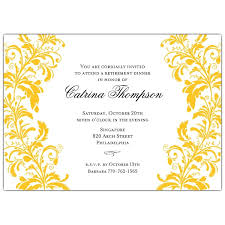luncheon invitation wording party invitations retirement party invitation wording retirement