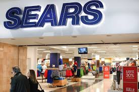 halloween city lakeland fl sears is closing 43 more stores u2014 here u0027s the full list shld