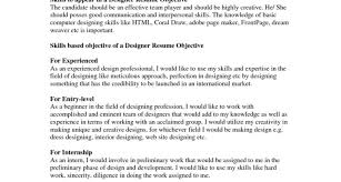 create my resume online for free resume template and