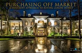 luxury homes columbia sc purchasing off market u2013 a different approach to buying luxury