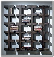 Wooden Cd Storage Rack Plans by Kitchen Stylish Best 25 Dvd Wall Storage Ideas On Pinterest