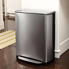 kitchen bin ideas kitchen storage storage solutions diy at b q