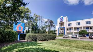 motel 6 virginia beach va hotel in virginia beach va 43