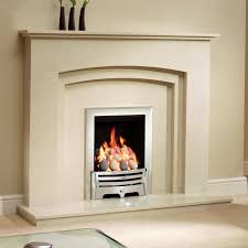 marble fireplaces fireplace ideas