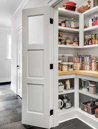 kitchen storage cabinets narrow read this before you put in a pantry this house
