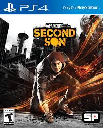 best video game deals on cyber monday or black friday best 25 ps4 game deals ideas on pinterest videos of girls all