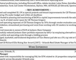 Professional Resume Writers Nyc Resume En Resume Resumes For College Students 3 5 2000 1600