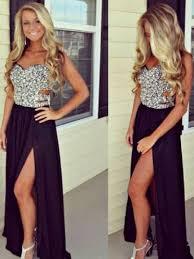 Cheap Gowns Coast Evening Dresses Cheap Beach Evening Gowns 2017 Hebeos Online