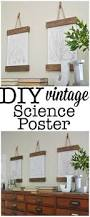 best 25 poster frames ideas on pinterest diy poster frame
