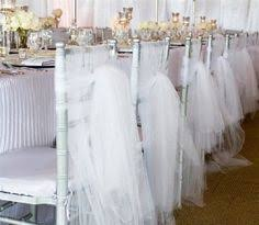 bridal shower chair collections of bridal chair wedding ideas