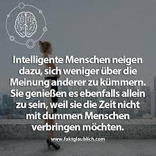 intelligente sprüche intelligente menschen wahre worte weisheiten