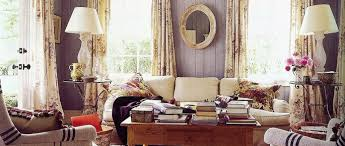 Mary Mcdonald Interior Design by Mary Mcdonald Interiors The Allure Of Style U2013 Covet House