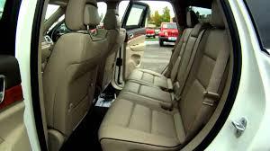 jeep wrangler backseat 2012 jeep grand cherokee back seat legroom roseburg chrysler
