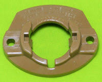 Woodford 17 Faucet Woodford Model 101 Repair Parts