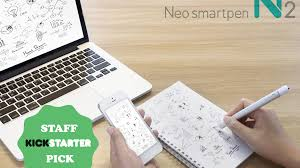 pen that writes on paper and transfers to computer n2 writing experience as a pen with digital convenience by neo smartpen n2 is a smartpen that writes on paper but also mirrors into smart devices