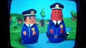 higglytown heroes firemans music jinni