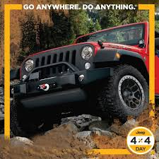 jeep clothing malaysia jeep home facebook