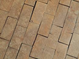 file dasa wood flooring 02 jpg wikimedia commons
