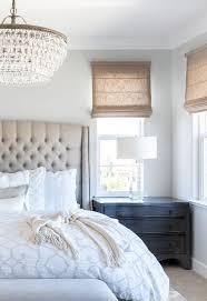 bed dark grey headboard tufted headboard grey tufted headboard