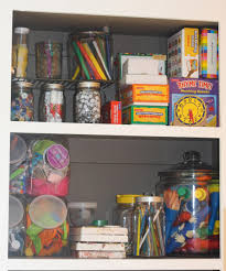pineapple paintbrush organizing children u0027s art supplies