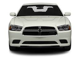 dodge charger sxt 2013 2013 dodge charger sxt in brewster ny dodge charger brewster ford