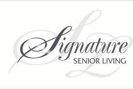 I Messed Up My Signature - signature senior living brooklyn ny with 33 reviews