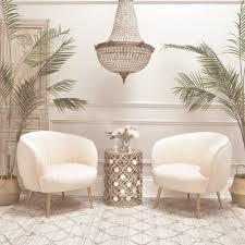 interior design in home photo pea and willow interior design trends 2018 home