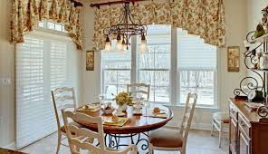 100 white french country kitchen curtains living room