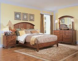master bedroom makeover master bedroom makeover furniture bedding tv