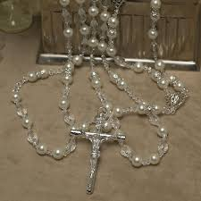 wedding lasso rosary wedding lazo wedding lazo lazo de bodas wedding lasso