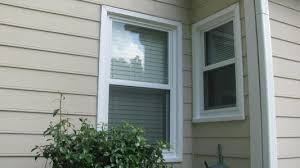 window replacement in raleigh nc at the home depot