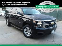 toyota lexus care san diego ca used chevrolet suburban for sale in san diego ca edmunds