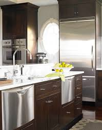 Fisher Kitchen Faucets by 38 Best Kitchen Faucets Images On Pinterest Kitchen Faucets