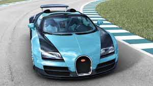 Bugati Veryon Price Bugatti Veyron Just 50 Left Top Gear