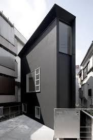 Japan Modern Home Design by 231 Best Modern Japanese House Images On Pinterest Japanese