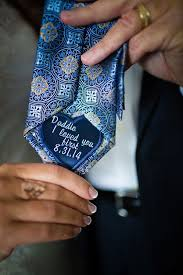 Card For Groom From Bride Best 25 Parent Wedding Gifts Ideas On Pinterest Great Dad