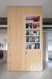 253 best joinery images on pinterest architecture interior