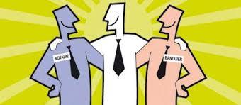 les chambres consulaires les chambres consulaires les partenaires conseils les echos