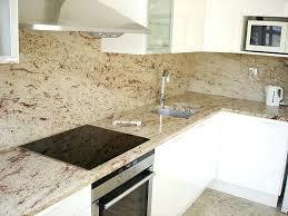 granit plan de travail cuisine prix plan de travail cuisine en granit best granit plan de travail avis