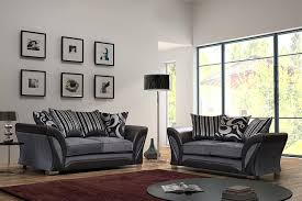 sofa big lots recliners gray furniture couch and chair set red