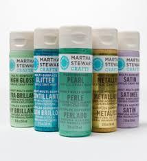 martha stewart paints paint me plaid