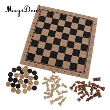 compare prices on chinese chess sets online shopping buy low