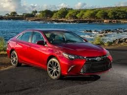 cars made by toyota s toyota has the most made in the usa car camry