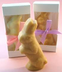 easter bunny candy easter bunny maple sugar candy 2 oz