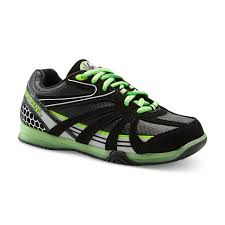 kmart s boots australia cena shoes superstar cena really did get his shoes