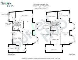 floor plan design floor plan design of vlsi circuits homes zone