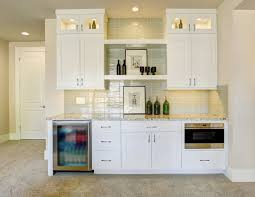 kitchen base cabinet uae use kitchen cabinets throughout your house cleverly