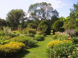 flower places file coolidge place andover massachusetts flower garden