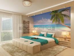 wohnideen minimalistische schlafzimmer handlung wohnideen minimalistische schlafzimmer view images